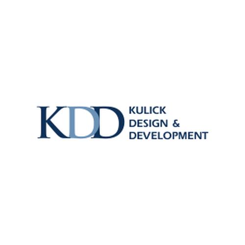 Design finalisti di siti'O