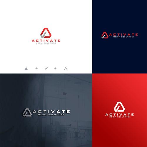 Design finalisti di Avartde