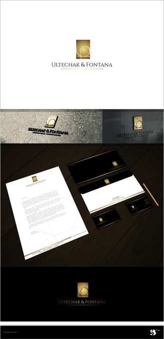Winning design by SBdesigner