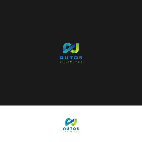 Runner-up design by giovannigiga