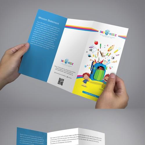 Diseño finalista de iZh