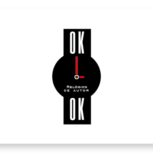 Runner-up design by tykw