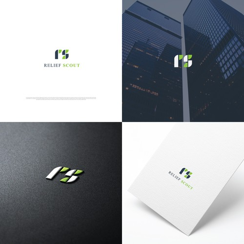 Zweitplatziertes Design von Atickur™