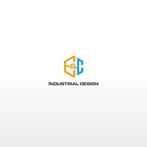 Diseño finalista de dimdimz
