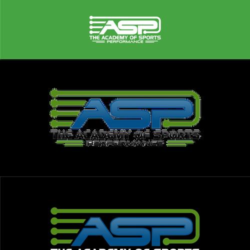 Runner-up design by autis™
