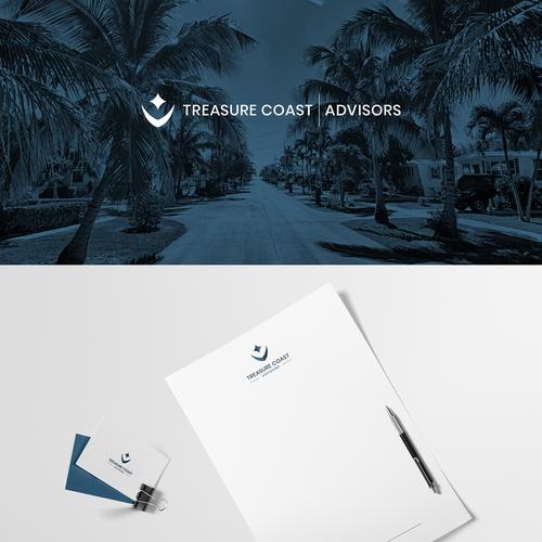 Design finalista por AikTheOne Studio