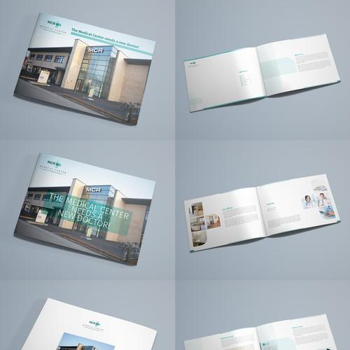 Zweitplatziertes Design von garryveda.com