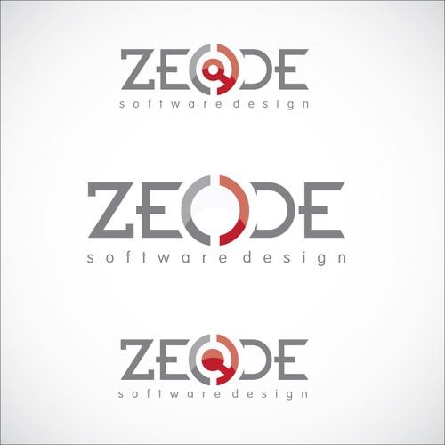Diseño finalista de Edikiss