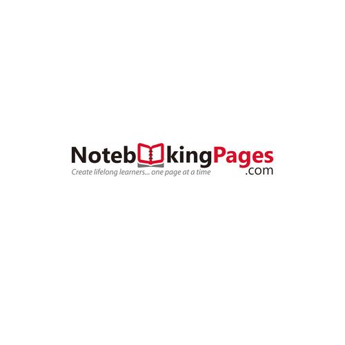 Zweitplatziertes Design von neogram