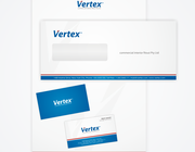 Stationery design by CodeMax