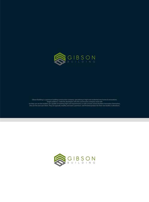 Gewinner-Design von rizq tani♧