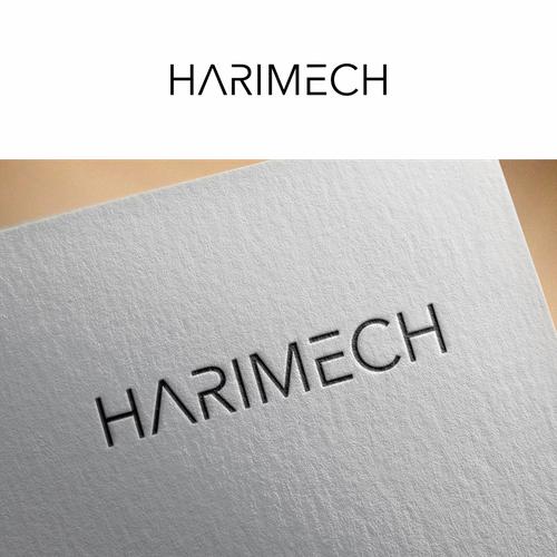 Design finalista por Heuvel