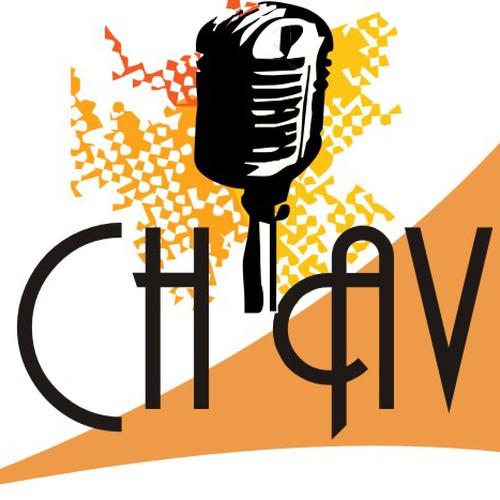 Design finalisti di bhawana456