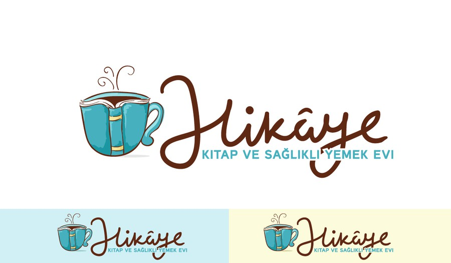 Winning design by p.s.samoviIkaLOVE