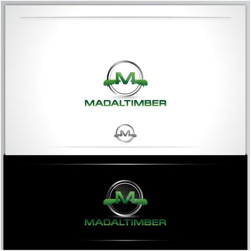 Design finalista por Shalabajzer11