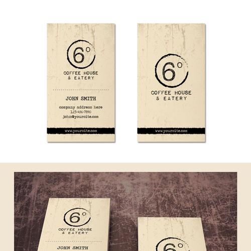 Runner-up design by Mayaa Pham