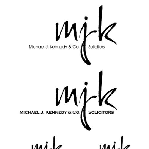 Design finalisti di todberez