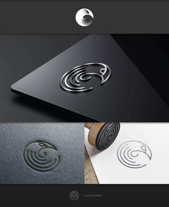 Diseño ganador de Linepeak