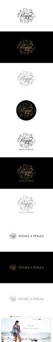 Winning design by Milena Vuckovic