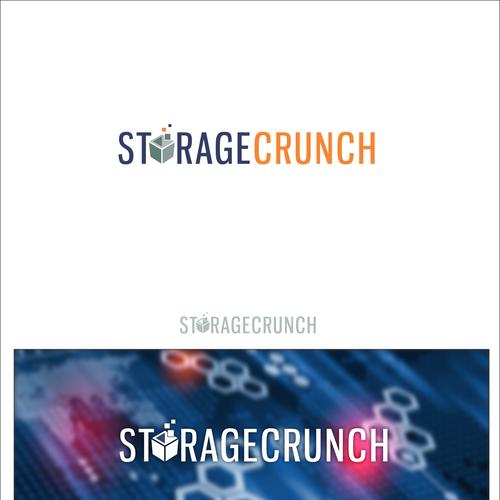 Diseño finalista de anton mac