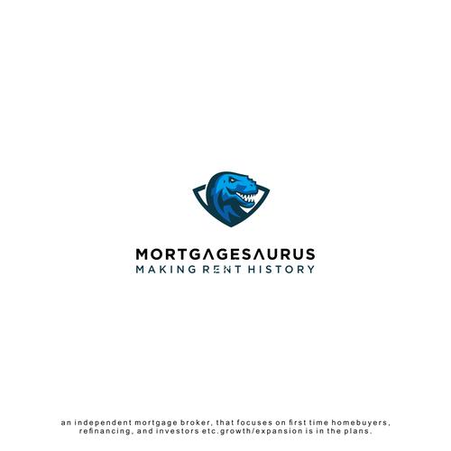 Diseño finalista de Mugisaeakune23