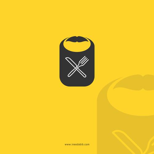 Diseño finalista de Cauliflower