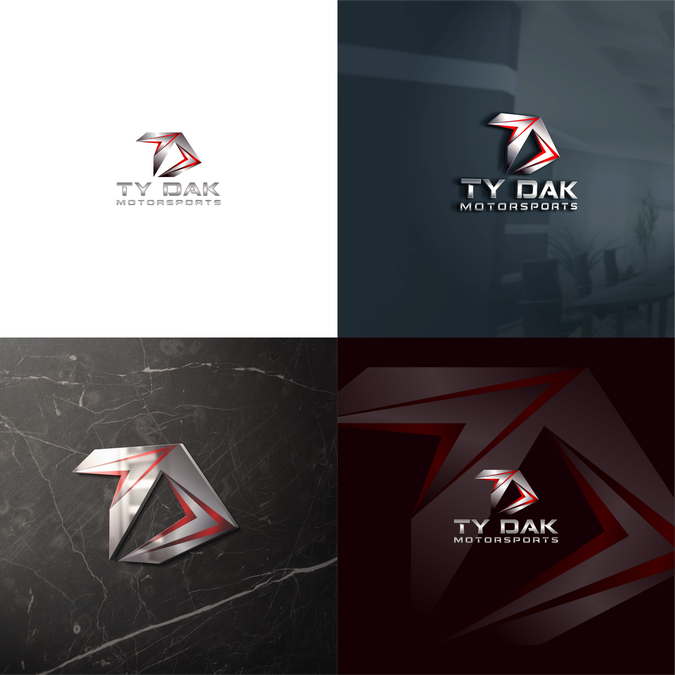 Winning design by Dian►