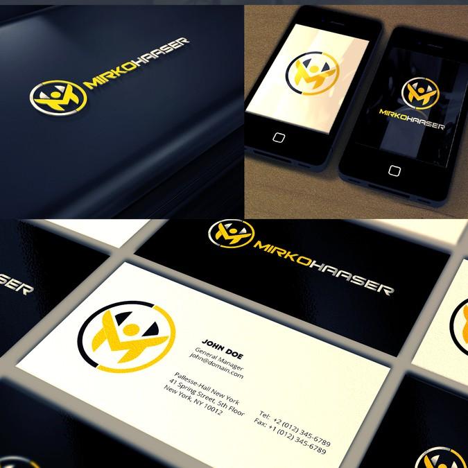Diseño ganador de MaddoX™