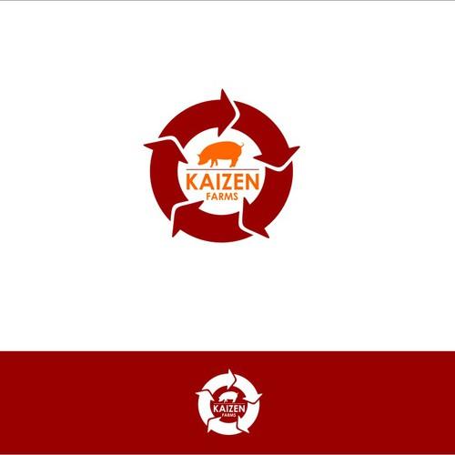 Runner-up design by asitha99