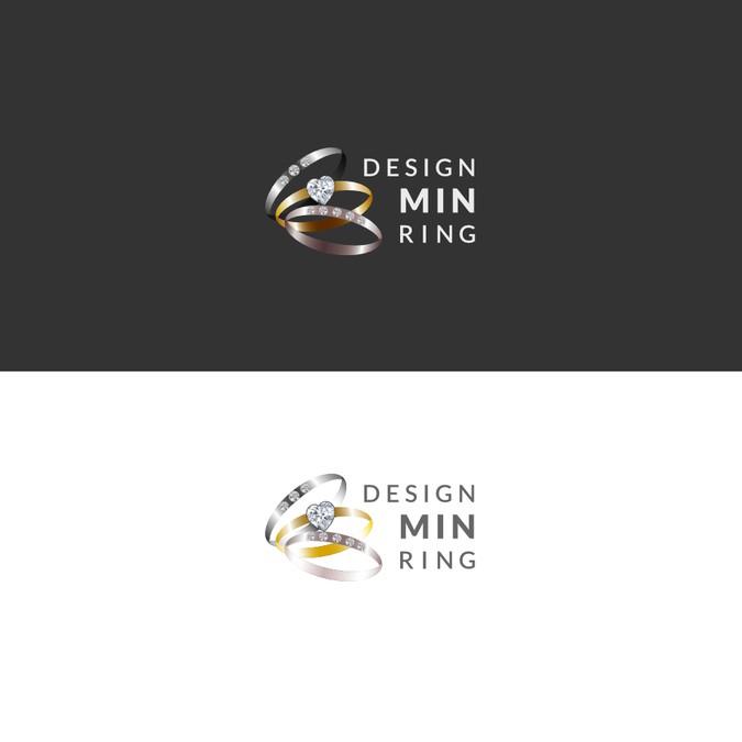 Gewinner-Design von BohemianSoul