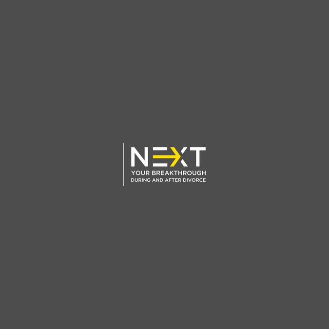 Gewinner-Design von niat ingsun 99