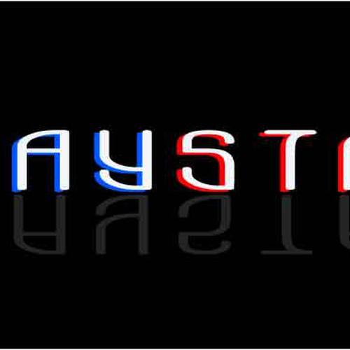 Zweitplatziertes Design von SkySun