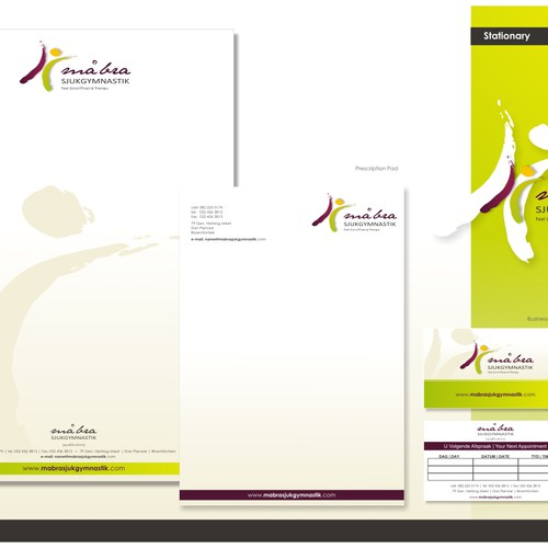 Design finalista por PrimaD