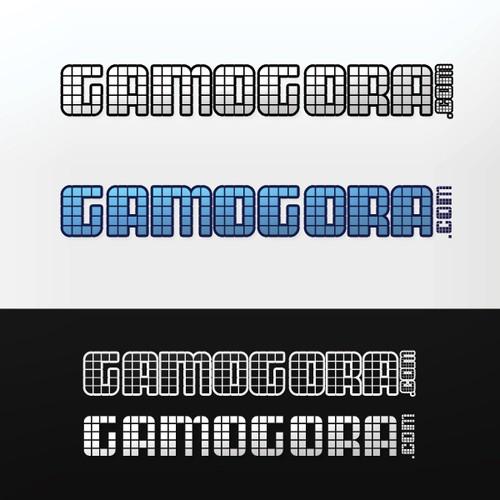 Awesome Pixel Art Website @KoolGadgetz.com