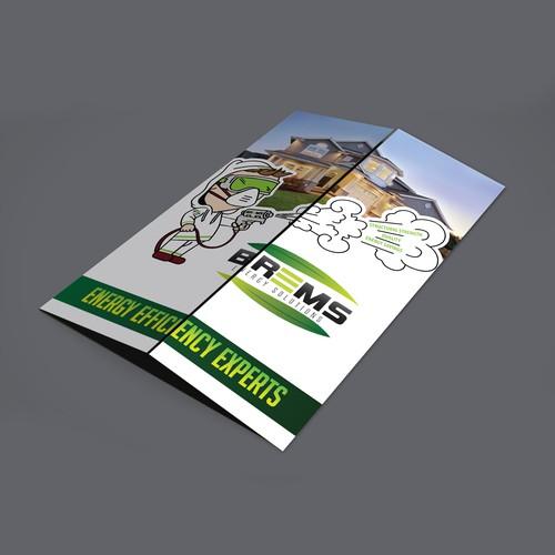 Diseño finalista de Creativediot