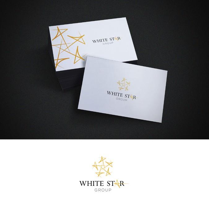 Winning design by TT Global Studios™