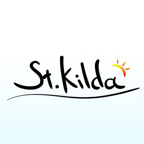 Diseño finalista de Kiirra