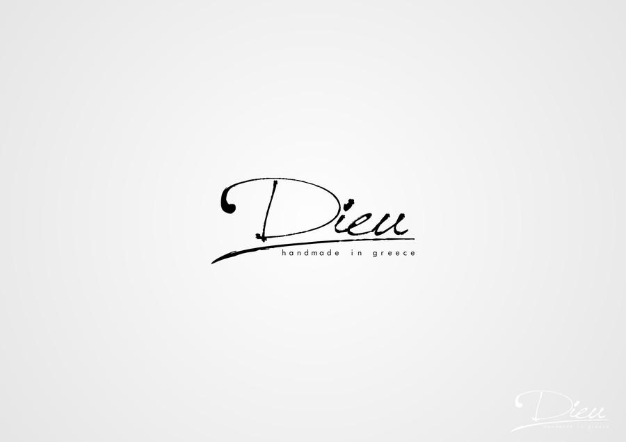 "Winnend ontwerp van DX""s"