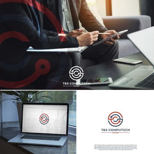 Diseño finalista de zaqart