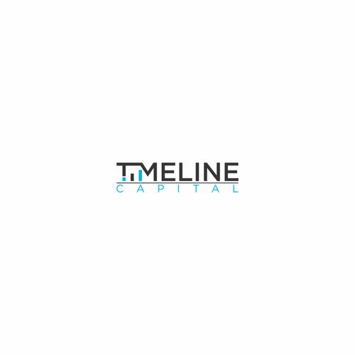 Runner-up design by sEven niNe™