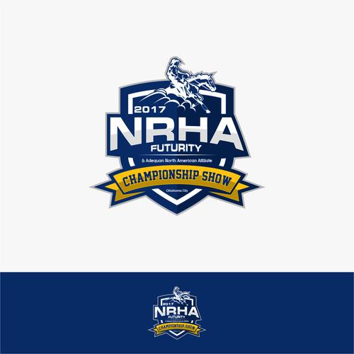 Runner-up design by novhish