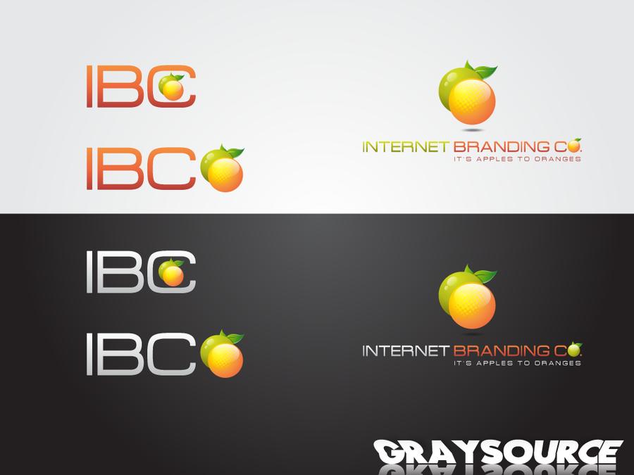 Design vencedor por GraySource