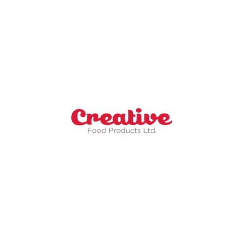 Design finalisti di m1sternoname