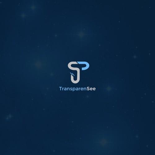 Runner-up design by jovana_design