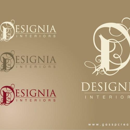 Design finalista por gassp