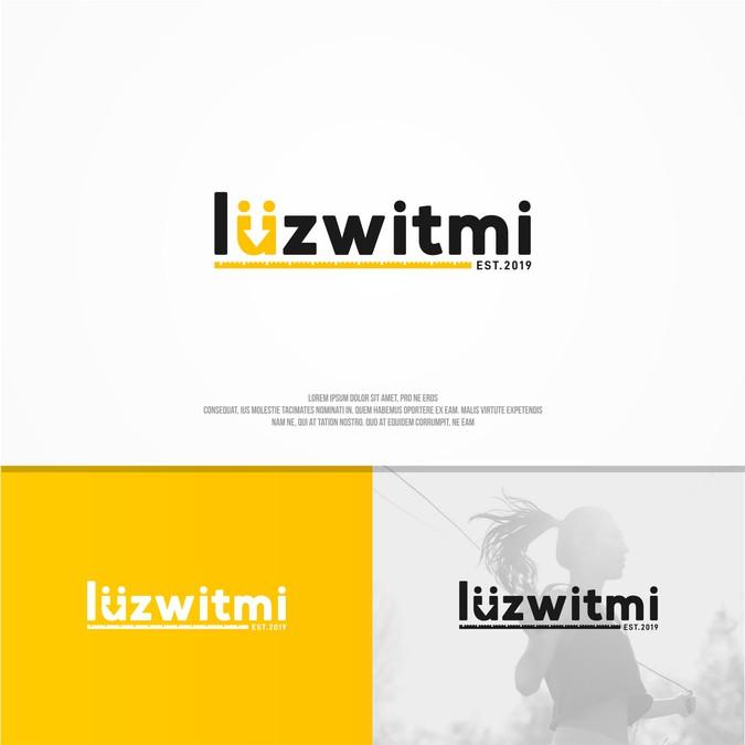 Winning design by joglodeeshine