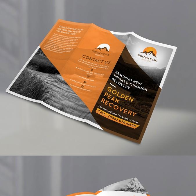 Gewinner-Design von tumpa mistry