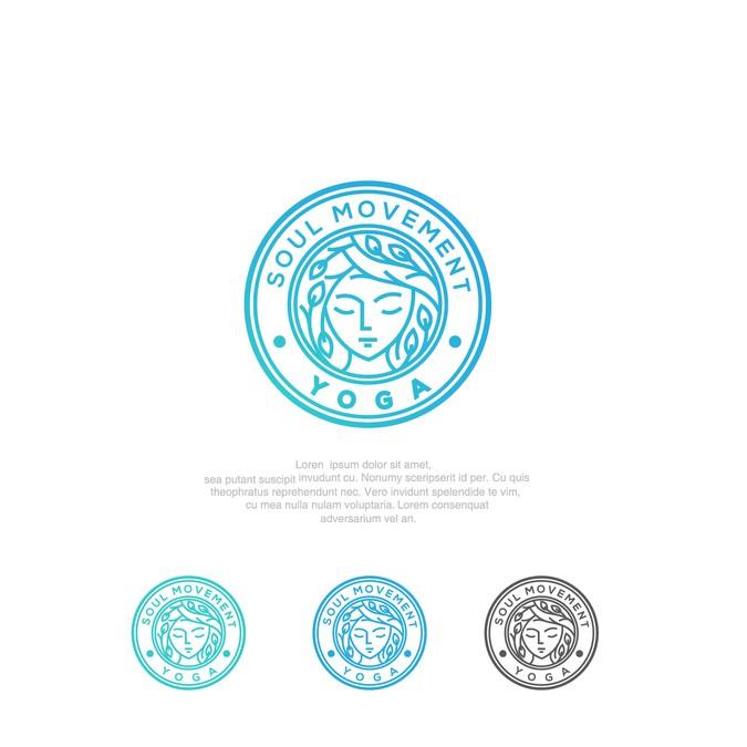Winning design by lillah☆