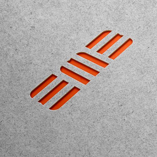 Diseño finalista de itzzzo