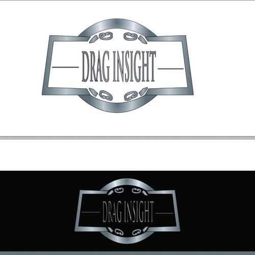 Meilleur design de DArknemesis18